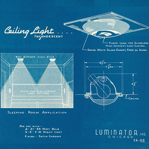 Luminator Technology Group Celebrates 90 Years of Transit Innovation